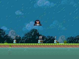 nutmeg-screenshot-3_thumb.jpg