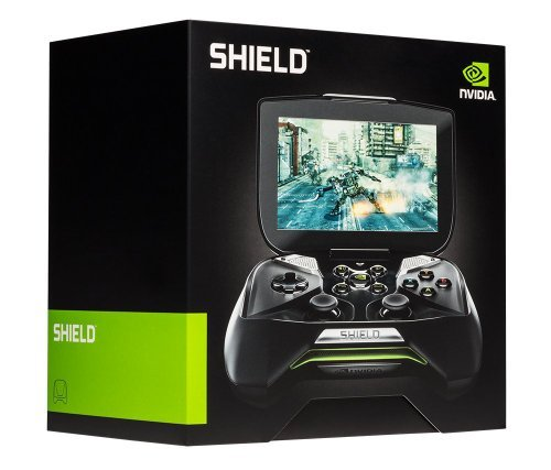 Nvidia-Shield-Portable-Console-Gaming-System-with-Android-Jelly-Bean-0-5.jpg