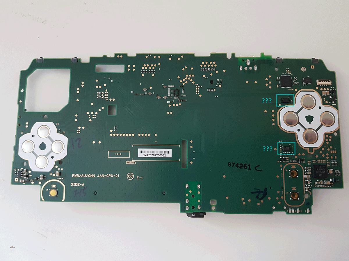NVRAM (New 2DS XL).png