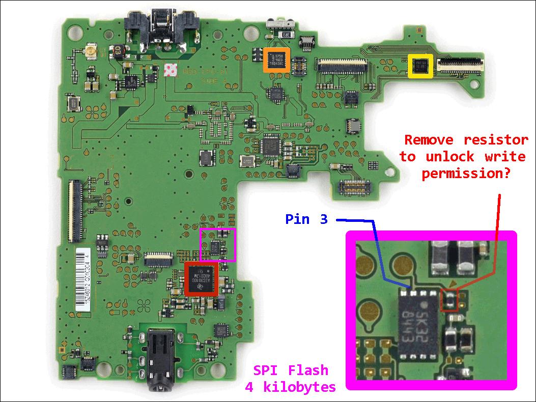 NVRAM (New 3DS XL).png