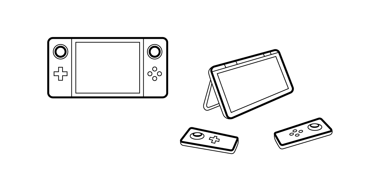 nx-is-a-portable-console-with-detachable-controllers-146954365832.png