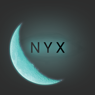 UPDATE] Hekate CTCaer 5 0 0 released, introduces Nyx GUI