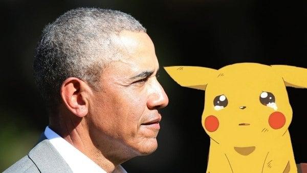 ObamaPokeMan.jpg