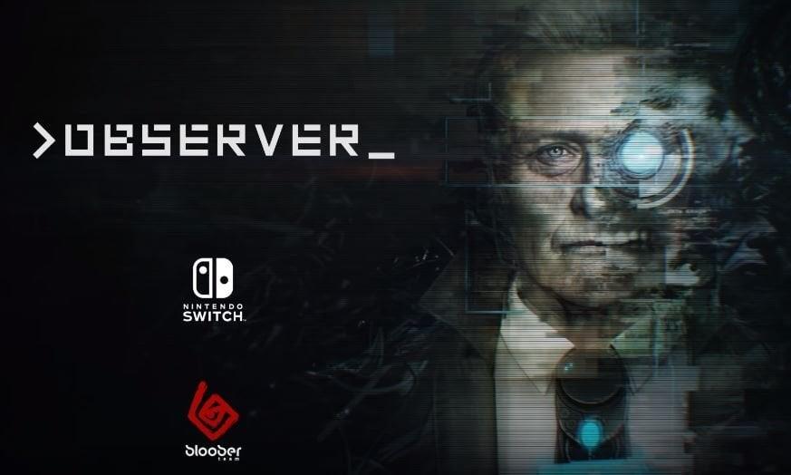 observer switch.JPG