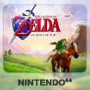 Ocarina Of Time 2 iconTex.png