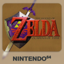 Ocarina Of Time iconTex.png