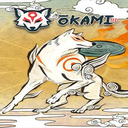 okami-hd-icon006-[0100276009872000]v.jpg