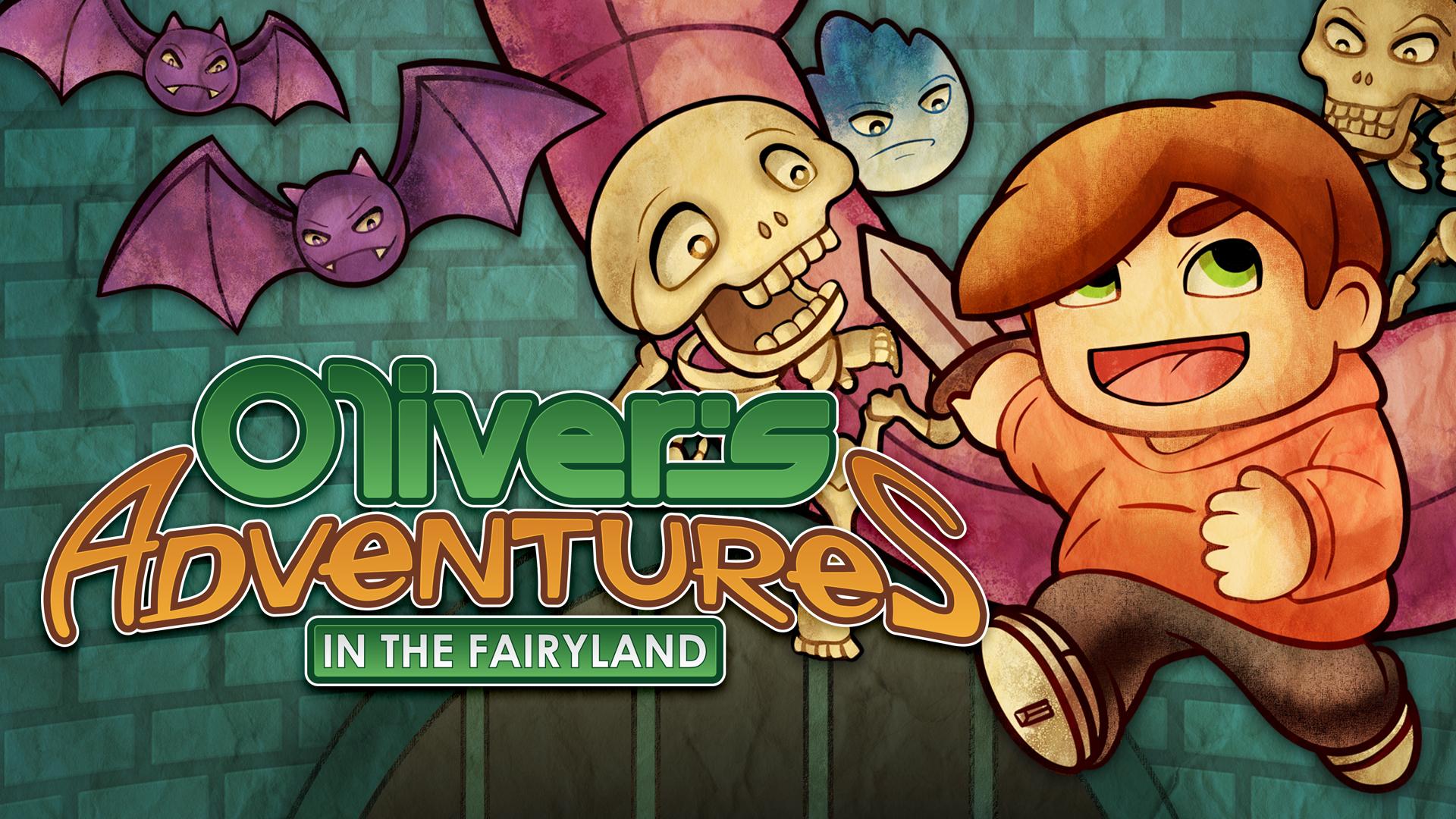 olivers-adventures-in-the-fairyland-switch-hero.jpg
