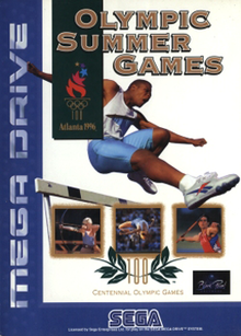 Olympic_Summer_Games_Coverart.png