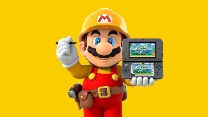 only_2d_visuals_supported_super_mario_maker_3ds-700x394.jpg