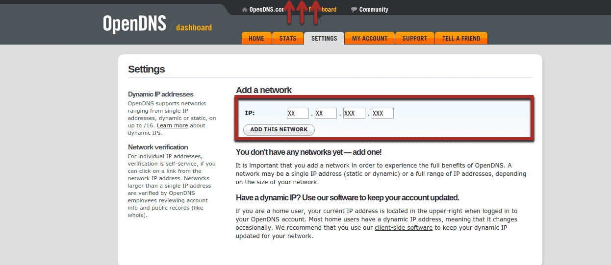 OpenDNS step three -2.png