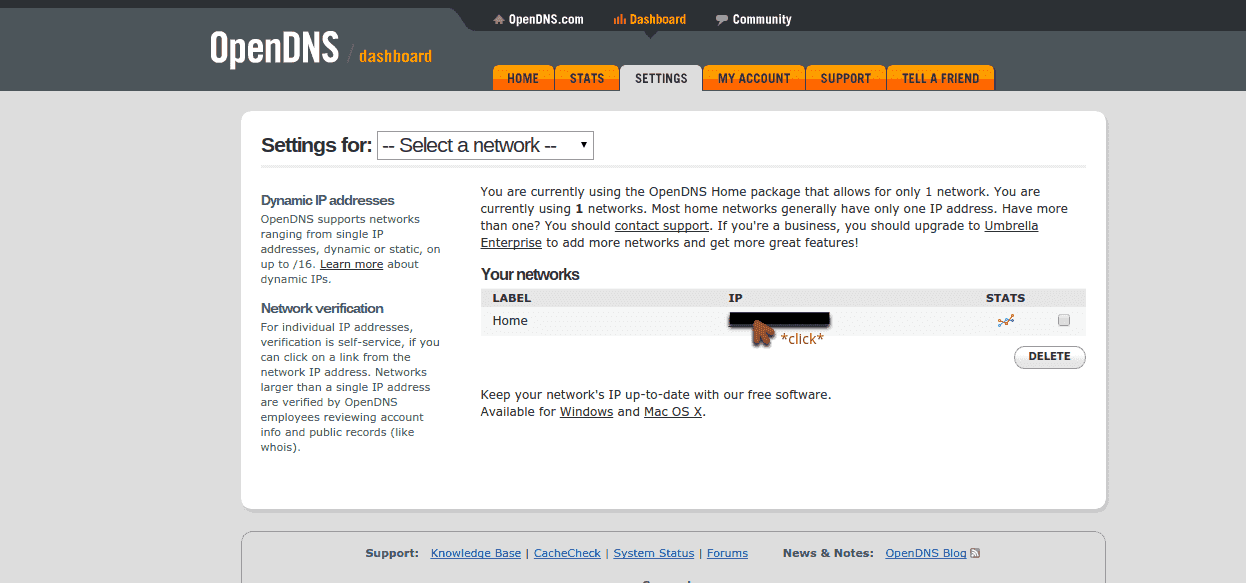OpenDNS step three -3 (1).png