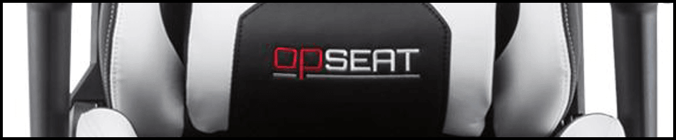 opseat.
