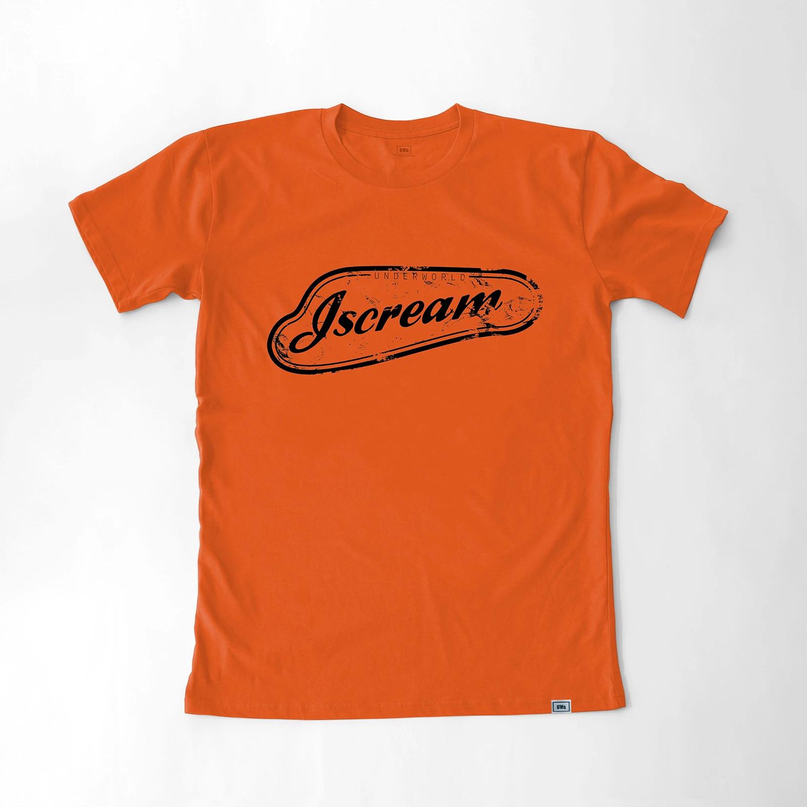 Orange_Iscream_1600x1600.png