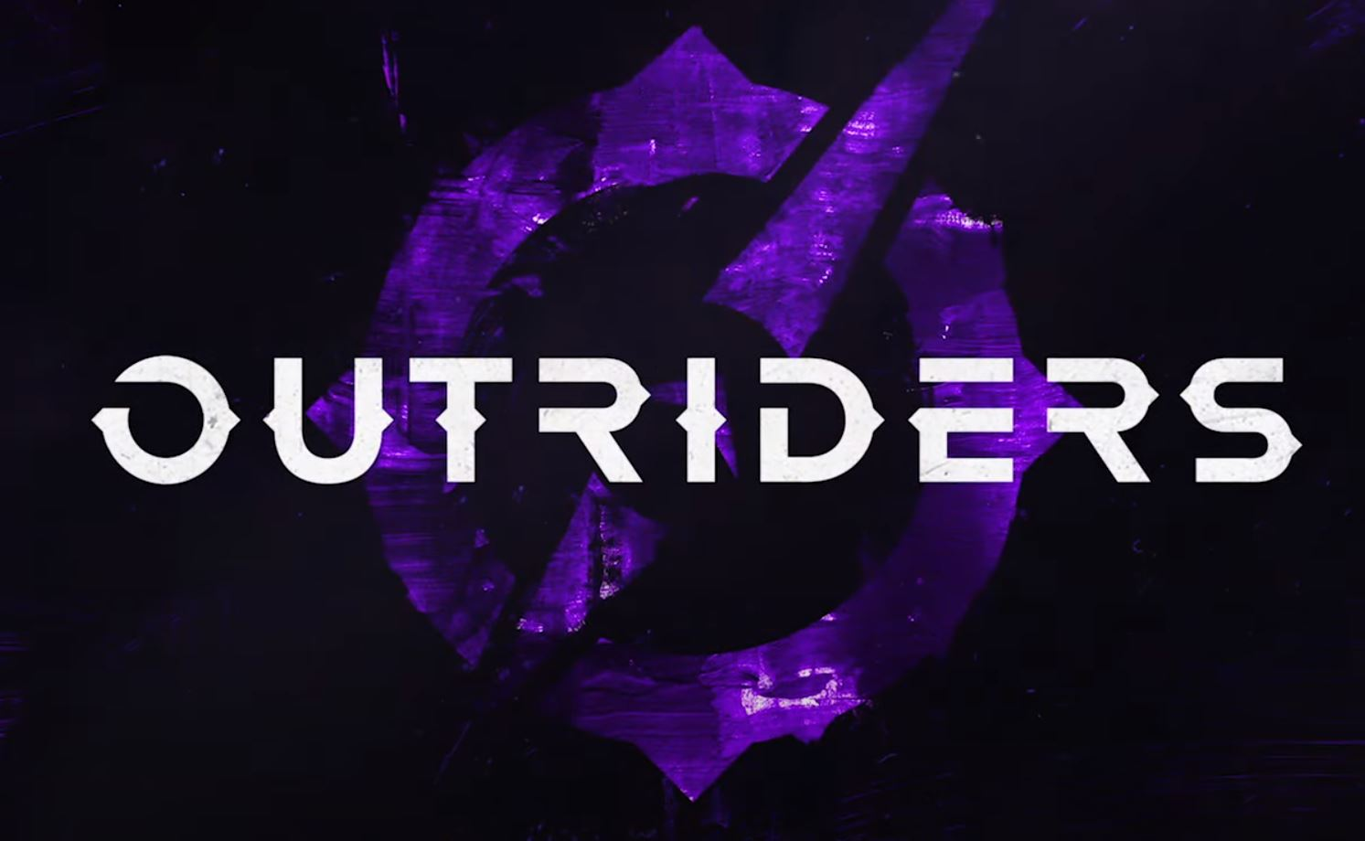 outriders.JPG