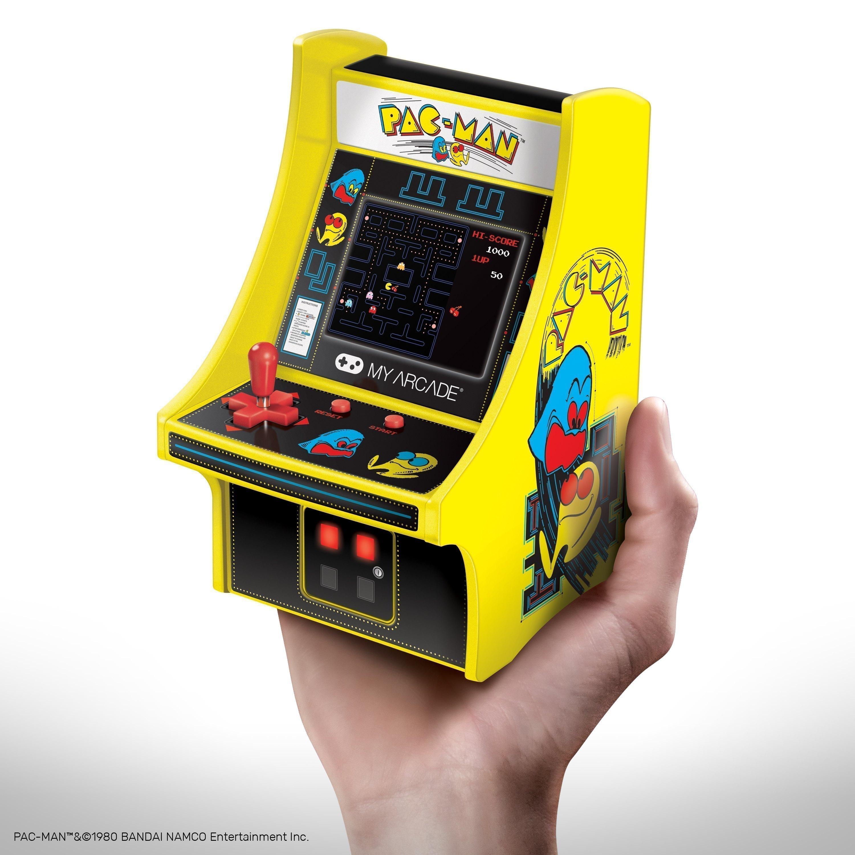 PAC-MAN Micro Player.jpg