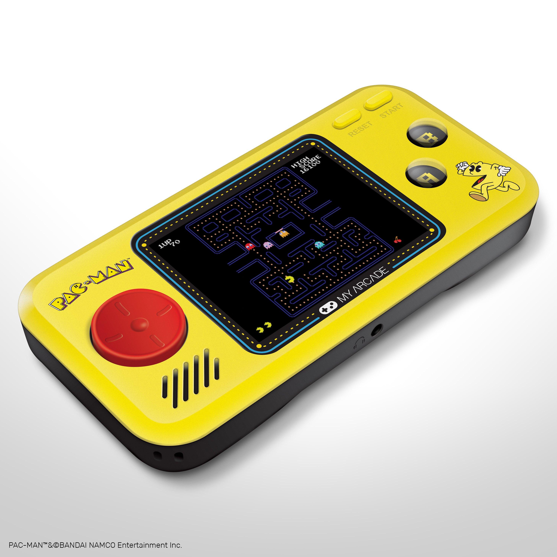 PAC MAN Pocket Player 4.jpg