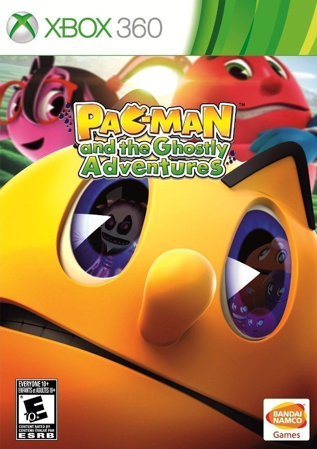 pac_man_ghostly_adventures_360.jpg