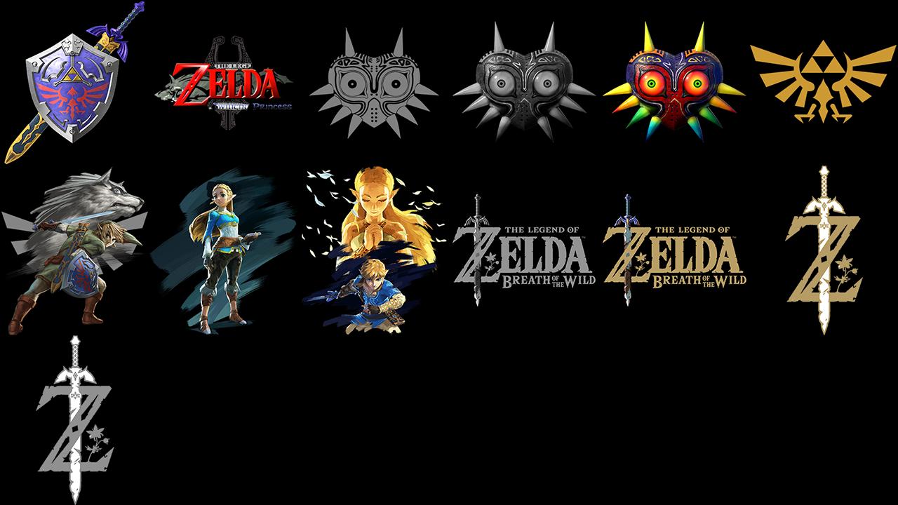 Pack Zelda.png