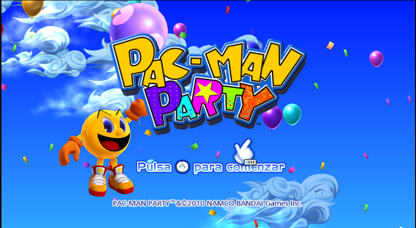 pacmanparty1.PNG