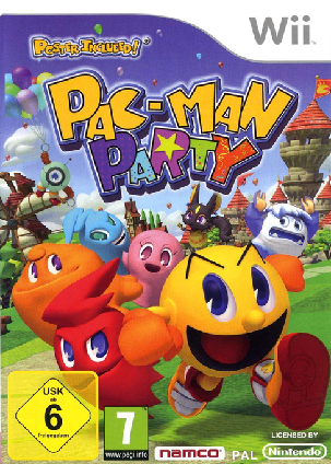 pacmanparty_coverfront.PNG