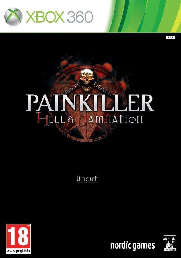 painkillerhellanddamnation_PAL_360.jpg