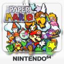 Paper Mario iconTex.png