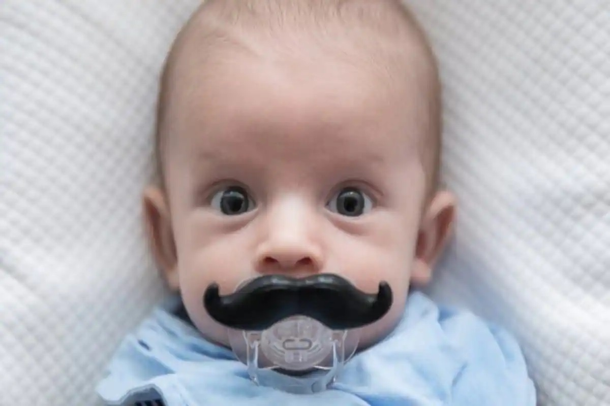 parenting-using-a-pacifier-THS.jpg