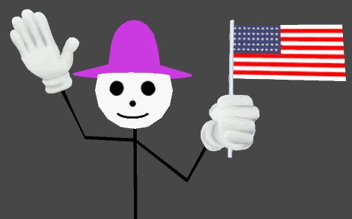 Patriotic_Magician.png
