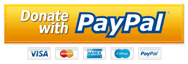 PayPal-Donate-Button-PNG-HD.