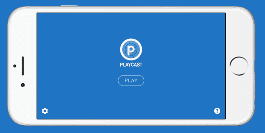 PlayCast released, PS4 Remote Play for iOS | GBAtemp net - The