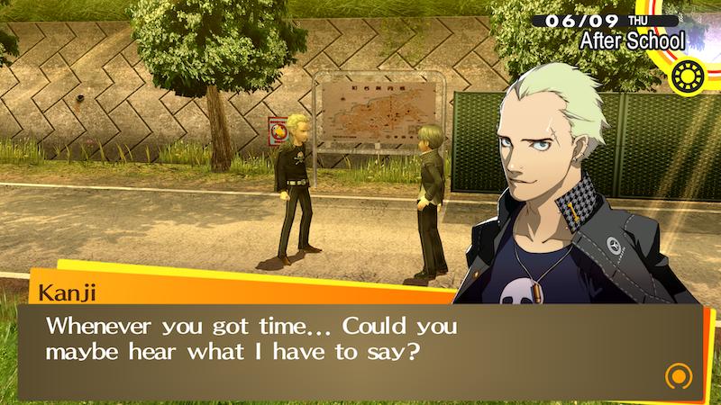 Persona-4-Golden-PC_Kanji-Emperor-Social-Link.png
