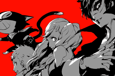 persona5.png