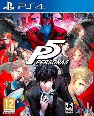 Persona5_PS4_Packshot_Pegi.jpg
