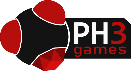 ph3_games_logo.