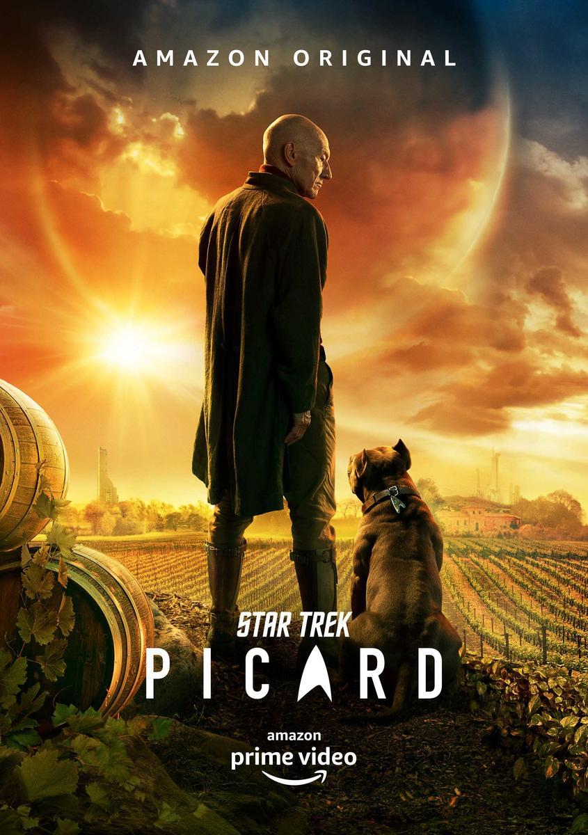 Picard_Poster_2.jpg