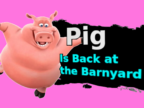 pig for smash.png