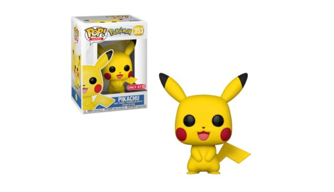 pikachu-pokemon-funko-pop-656x379.jpg