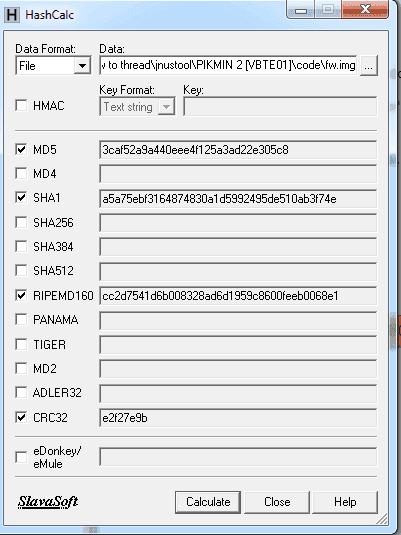 PIKMIN 2 [VBTE01].png