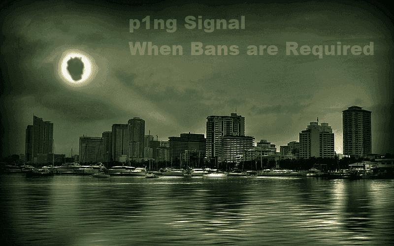 pingpong ban.png