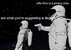 piracy site.jpg