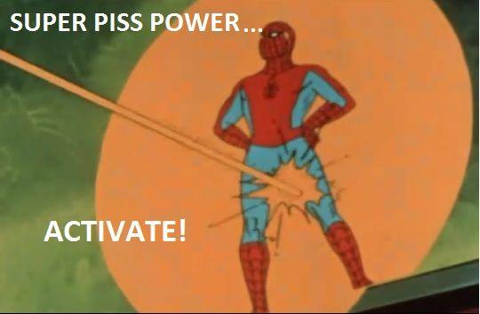 piss_Spider_Man_Meme-s540x354-196130-580.jpg