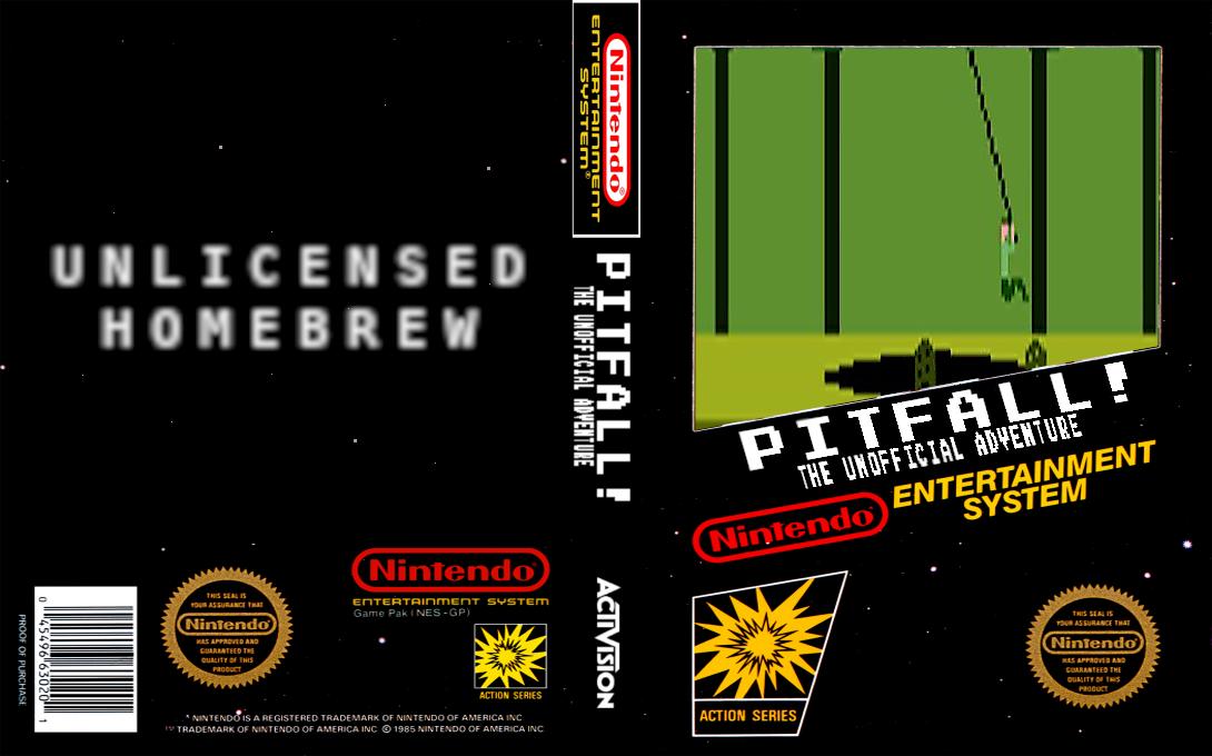 Pitfall - The Unofficial Adventure (World) (Unl).zip.png
