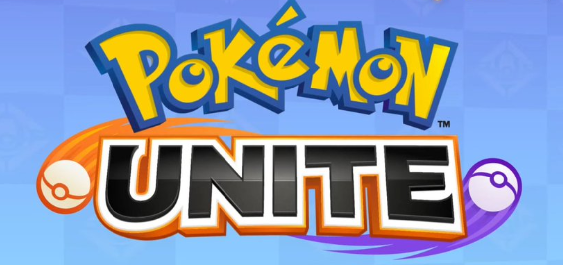Moba Styled Pokemon Unite Launches On Nintendo Switch And Mobile Devices Later This Year Gbatemp Net The Independent Video Game Community