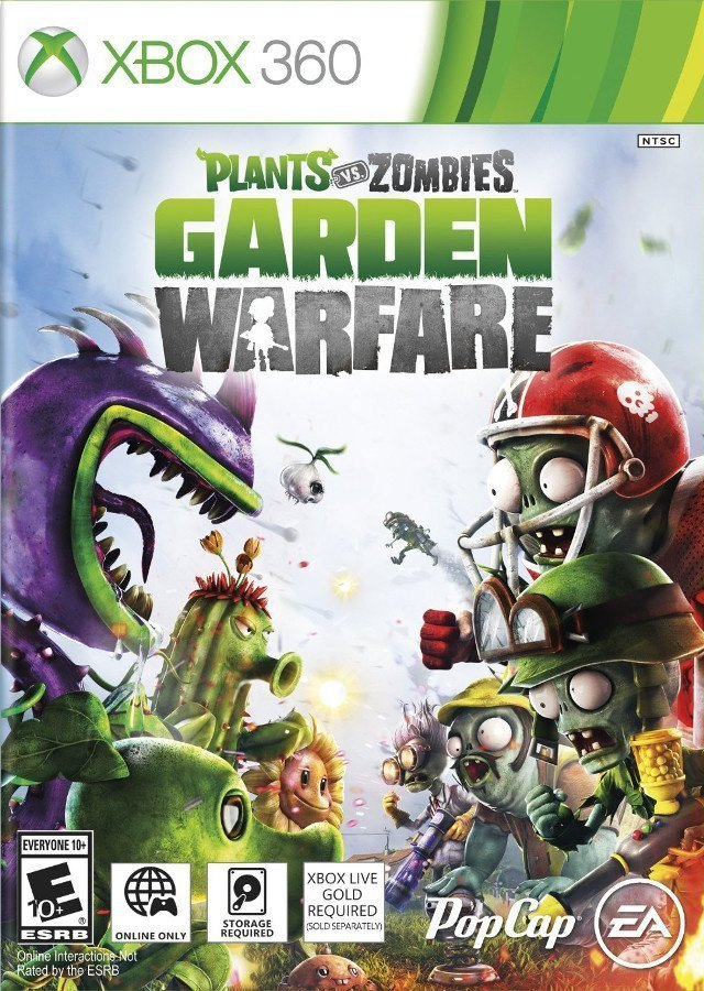 plants_vs_zombies_garden_warfare_360.jpg