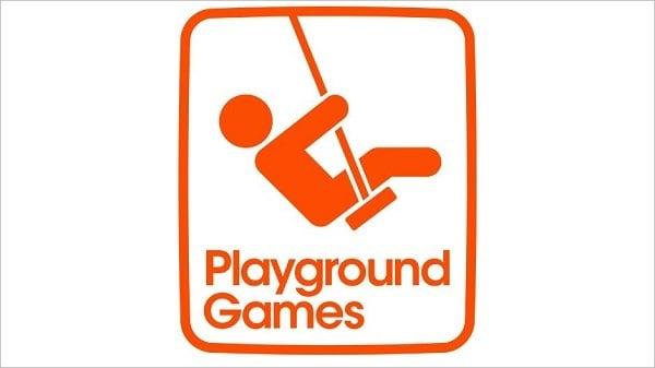 PlaygroundAnnounceHERO-hero.jpg