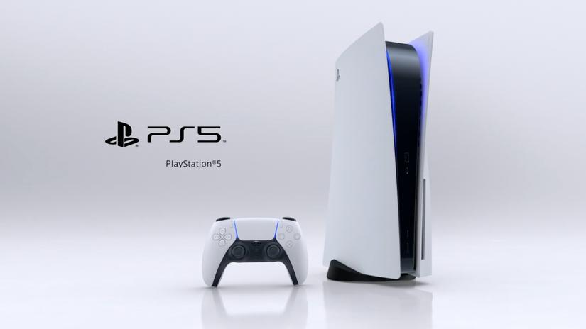 playstation-5-header-9_75_1_50.jpg