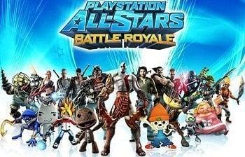 Playstation-All-Stars_2799.jpg