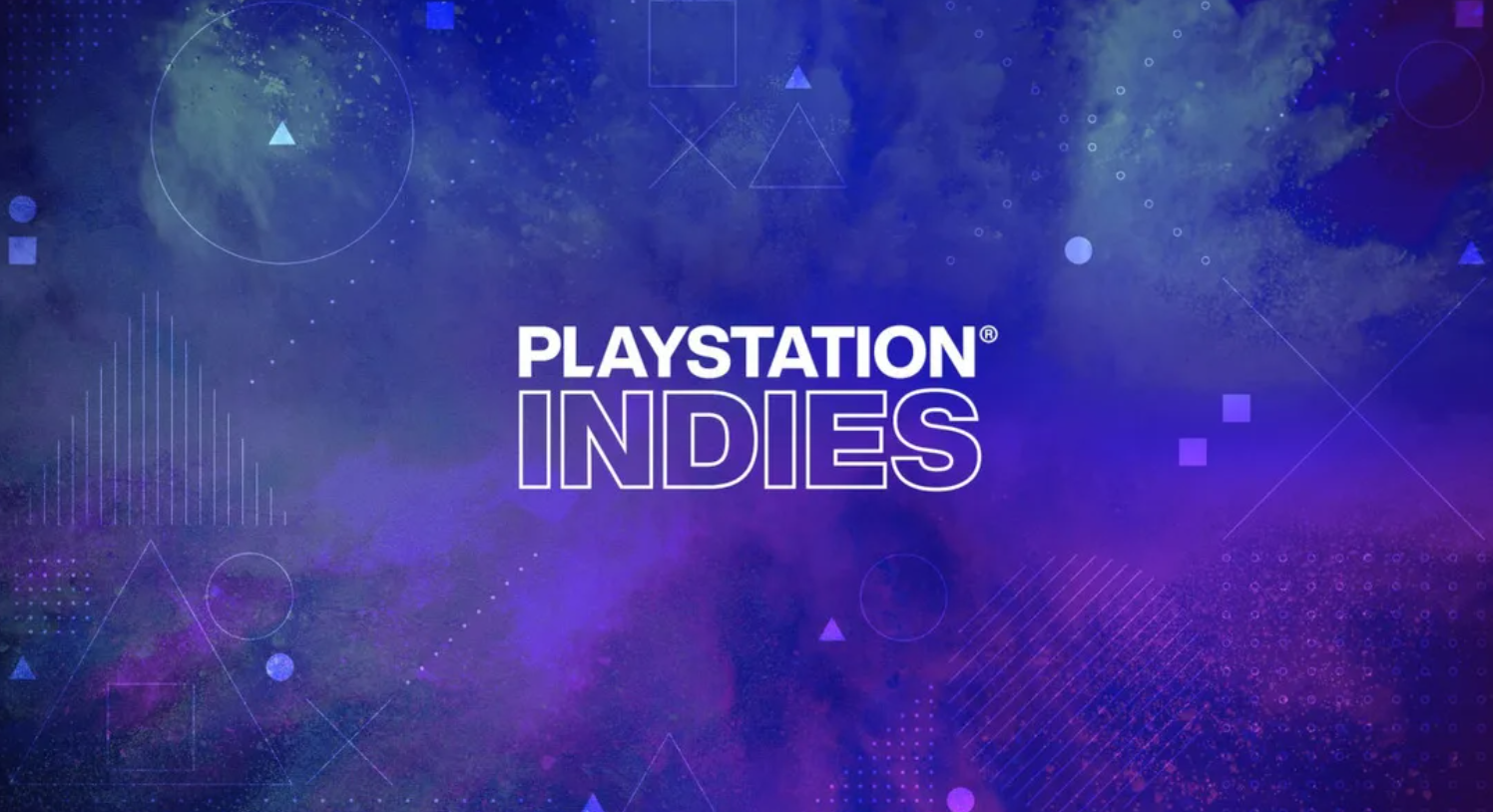 playstation indies.PNG
