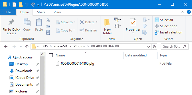 Plugins folder.PNG